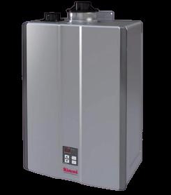 Rinnai RU180iN Sensei Super High Efficiency Tankless Water Heater