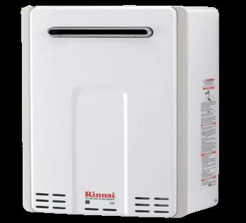 Rinnai V94EN Tankless Water Heaters