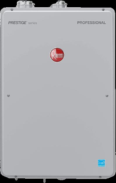 Rheem RTGH-95DVLP-2